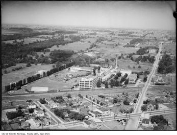 Aerial_view_of_the_Kodak_campus_in_Mount_Dennis.jpg
