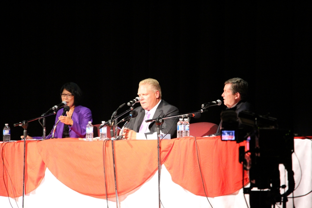 YSW Mayoral Debate (11)