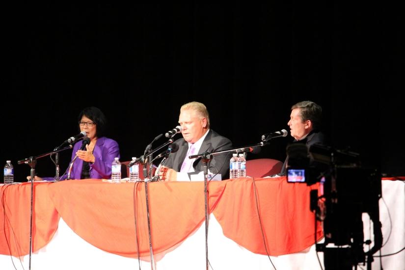 YSW Mayoral Debate (11)