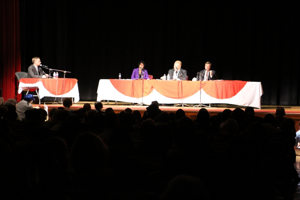 YSW Mayoral Debate (12)
