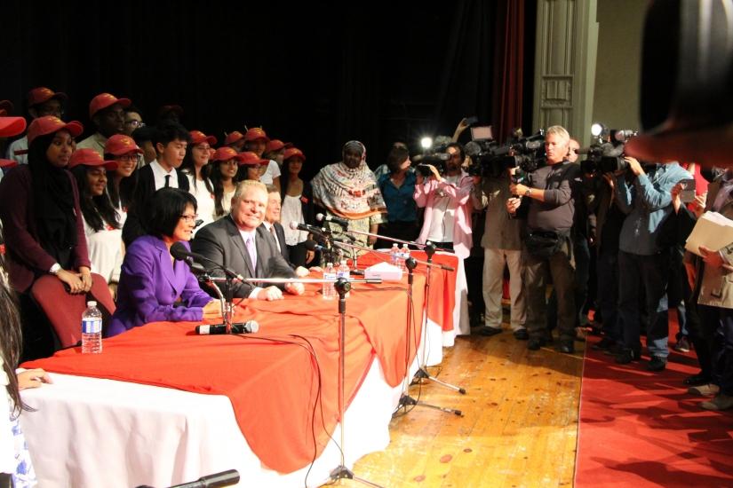 YSW Mayoral Debate (13)