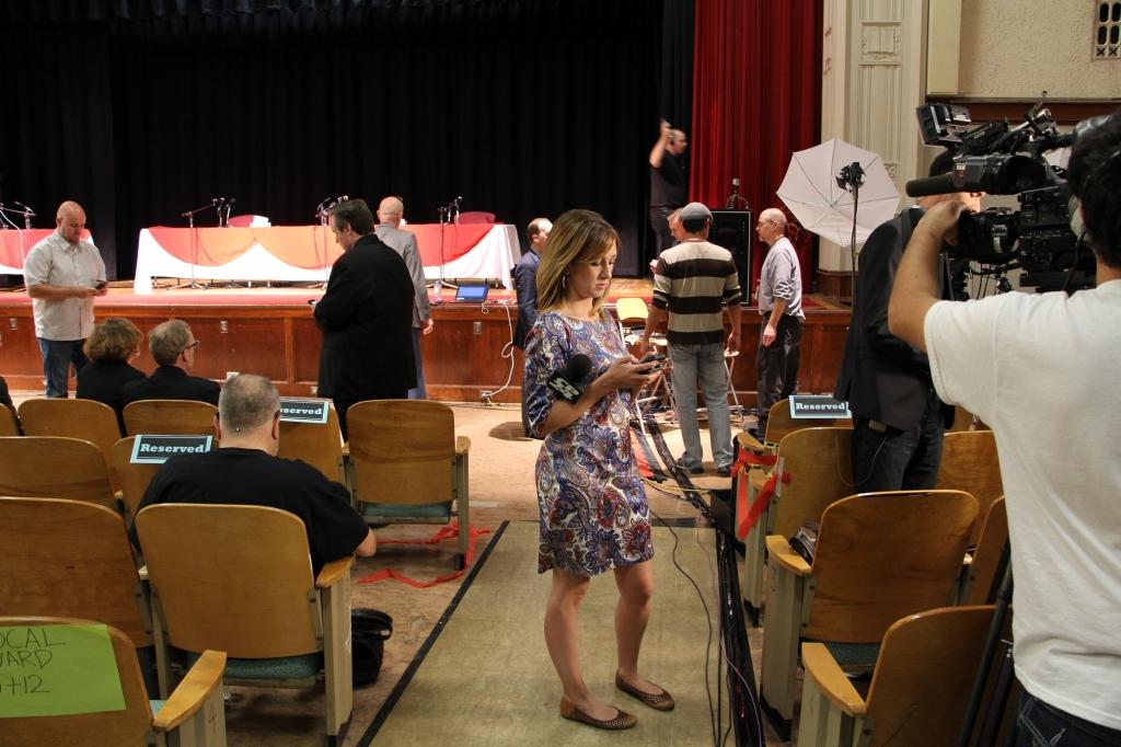 YSW Mayoral Debate (14)