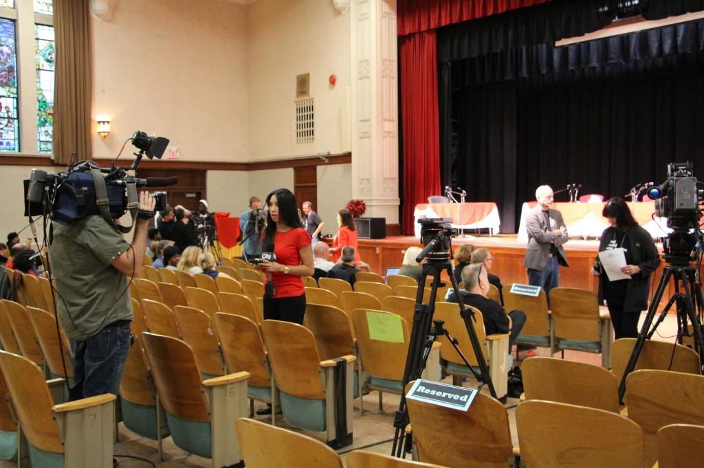 YSW Mayoral Debate (15)