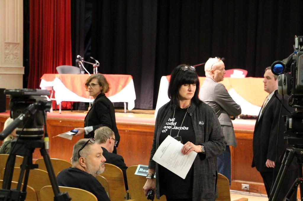 YSW Mayoral Debate (16)