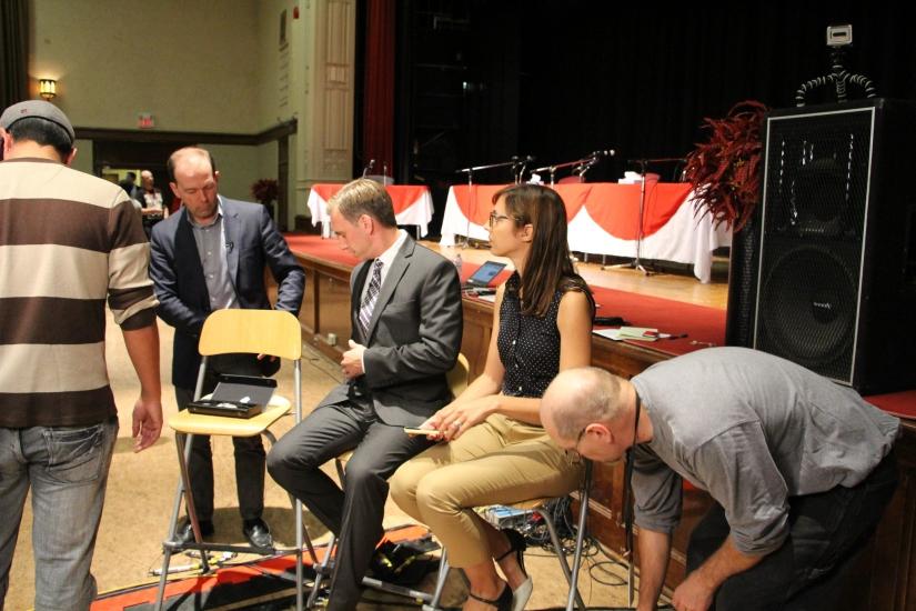 YSW Mayoral Debate (18)