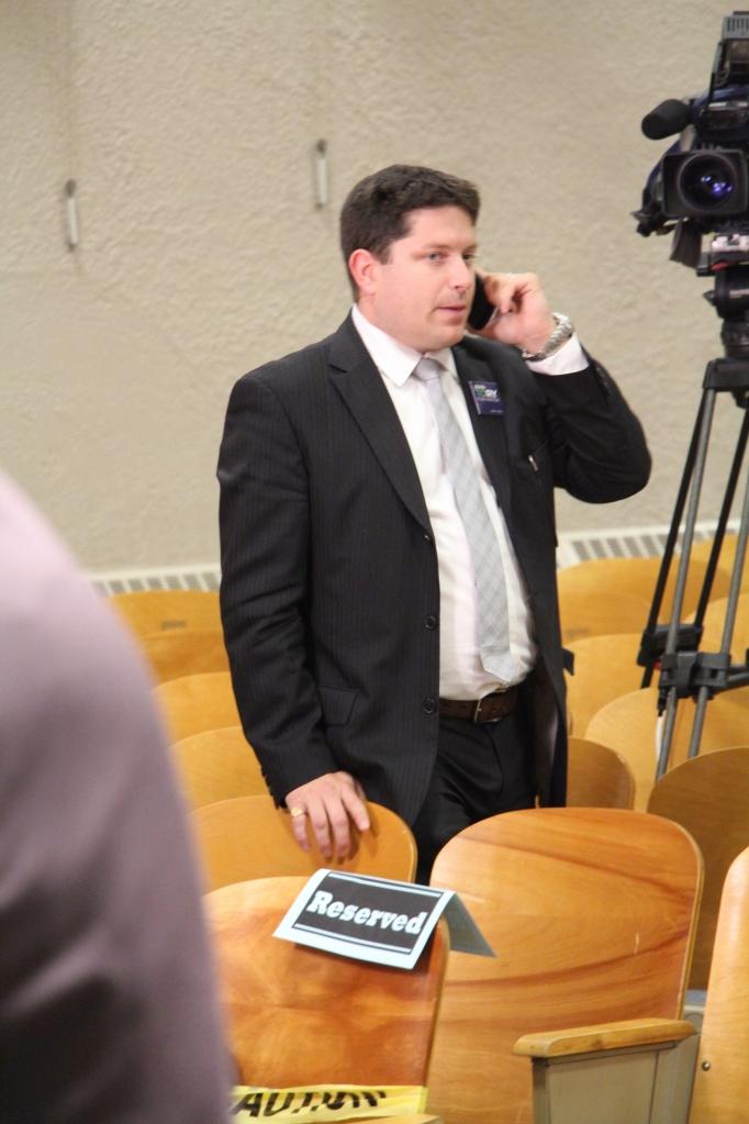 YSW Mayoral Debate (22)