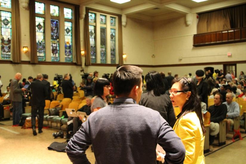 YSW Mayoral Debate (33)