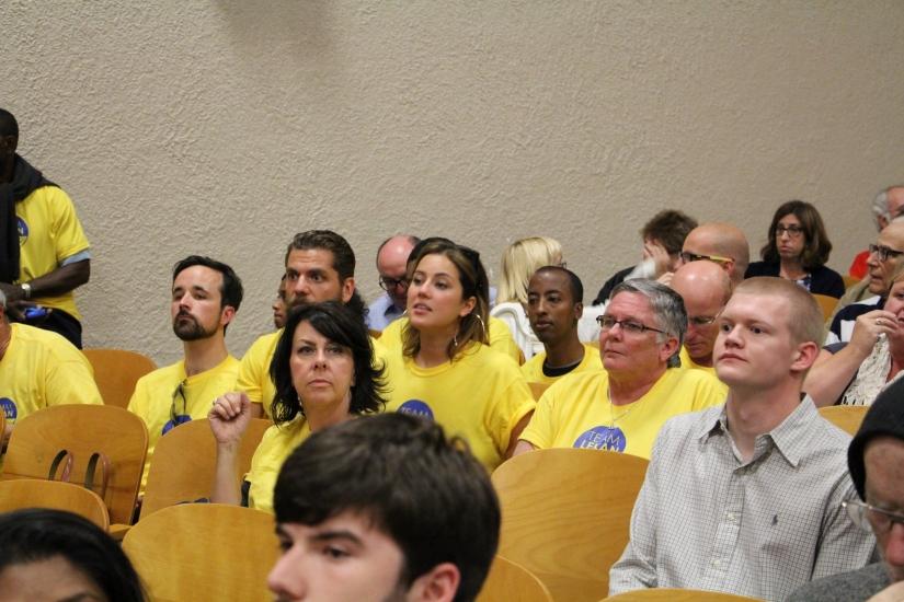 YSW Mayoral Debate (35)