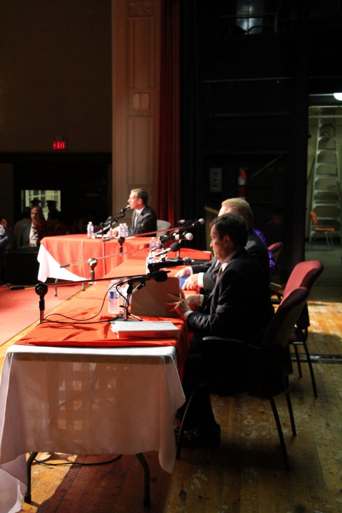 YSW Mayoral Debate (38)