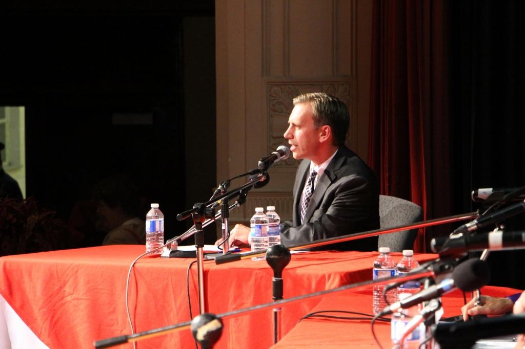 YSW Mayoral Debate (39)