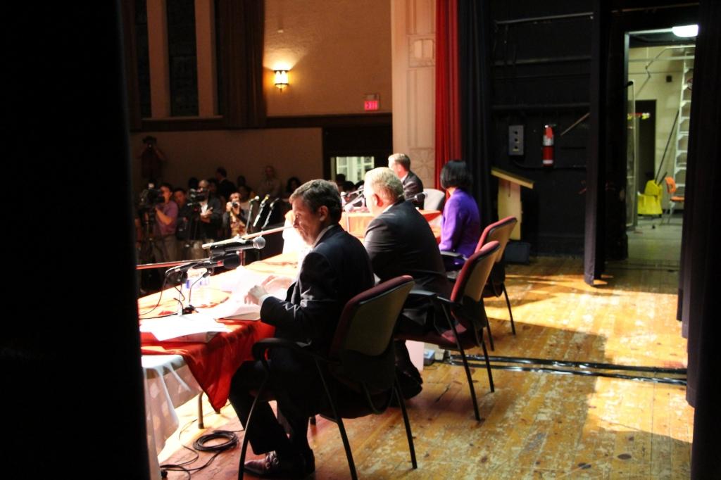 YSW Mayoral Debate (41)