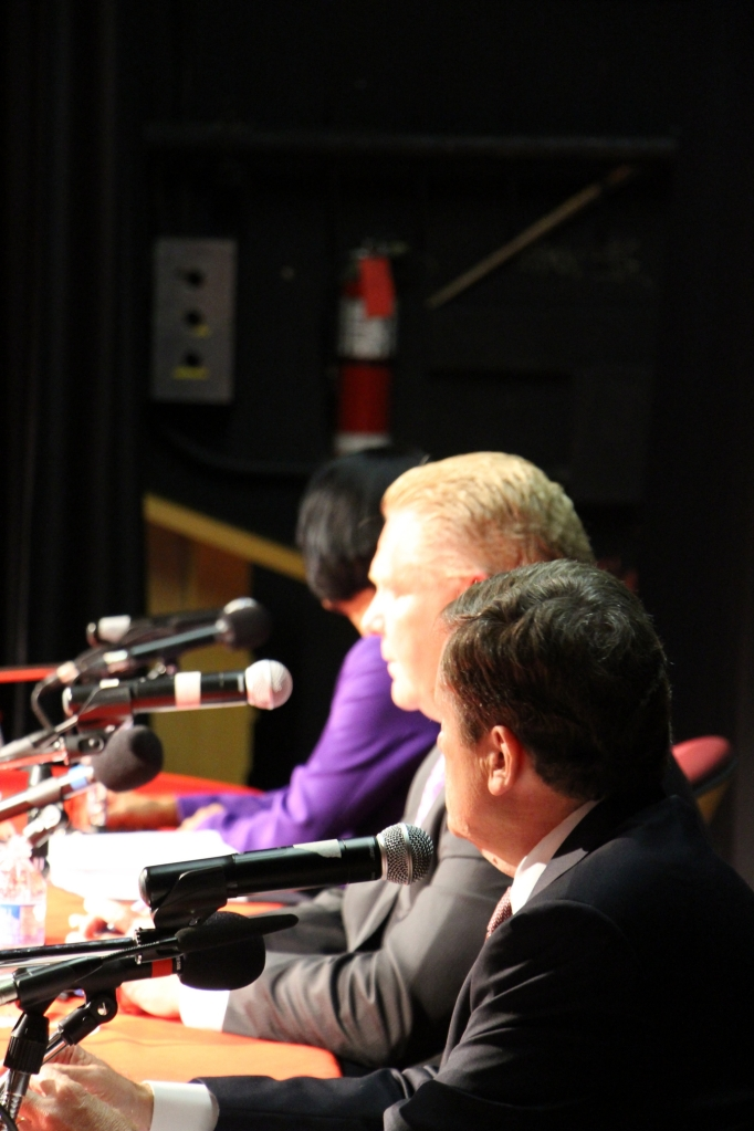 YSW Mayoral Debate (42)