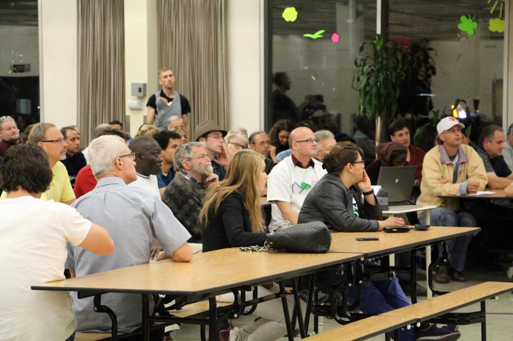 YSW Mayoral Debate (7)