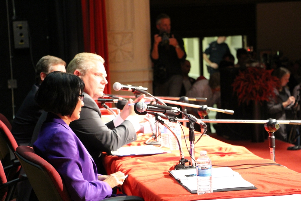 YSW Mayoral Debate (9)