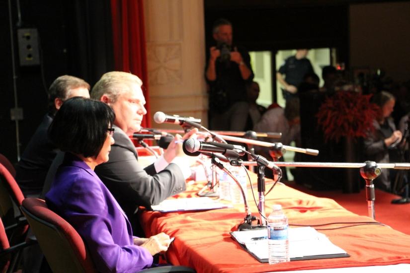 YSW Mayoral Debate (9)